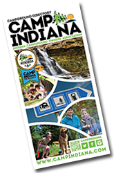 Indiana Campground Directory